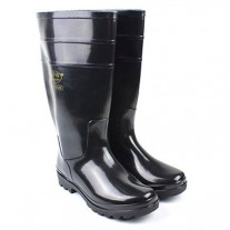 Gumboots 8002 without steel cap and bottom