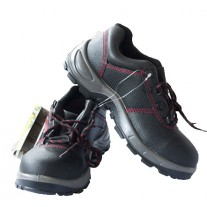 Insulation Steel Toe Cap Safety Shoes