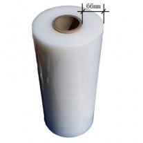 Machine Pallet Wrap 23 micron 500mmx1500m(18KG)