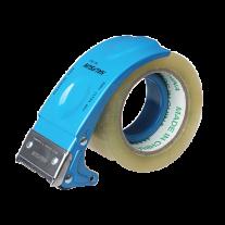 Steel Packaging Tape Dispenser