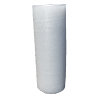 Bubble Wrap 1300mmX60M