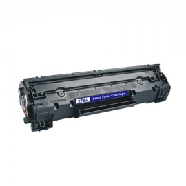 HP CE278A/78A Compatible Toner Cart
