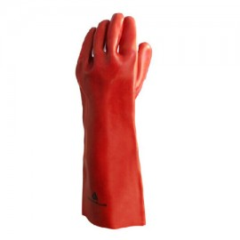 Anti-Microbial Glove
