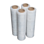 Pallet wrap / Stretch film 20 micron 500mmx500m(4.2KG)