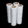 Pallet wrap / Stretch film 20 micron 500mmx500m(4.2KG)