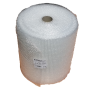 Bubble Wrap 500mmX60M