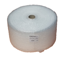 Bubble Wrap 300mmx100m