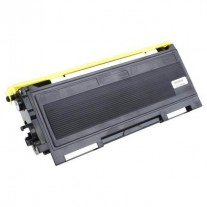 Brother Toner DR2025 DR 2025 Compatible
