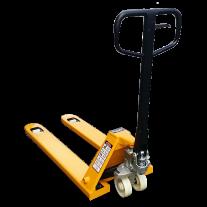 Chep 4-Way Hand Pallet Jack/ Hand Pallet Truck  Capacity: 1000 kg Width 550 mm