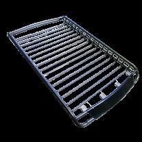 Roof basket
