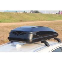 Roof Box 500L