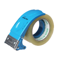 Steel Packaging Tape Dispenser
