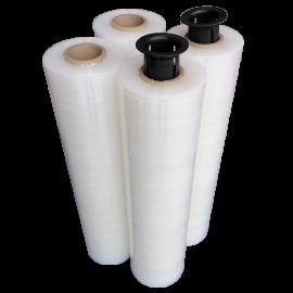 Pallet Wrap 23 micron 500mmx400m(4.5KG)