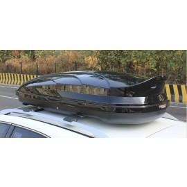 Roof Box 600L