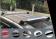 universal roof rack