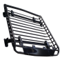 Roof Basket car Roof basket