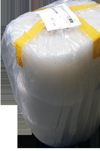 Sold Bubble Wrap To Aongatete Katikati